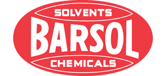 Barton Solvents